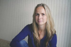 raamatupidamisteenused, raamatupidaja Cätlyn Mölder